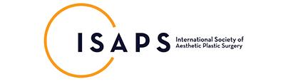 Mr Richard Karoo Member of ISAPS