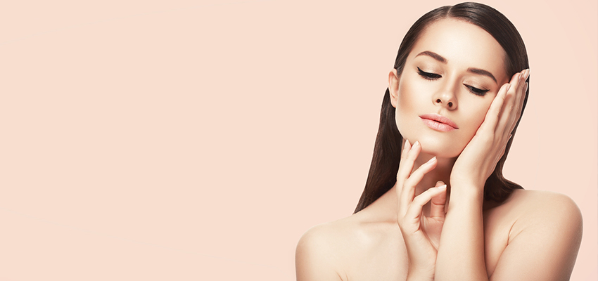Cosmetic Surgery Procedures Cardiff